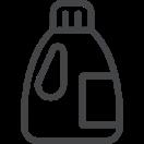 واحد تولید مواد شوینده ، ضدعفونی کننده و سفید کننده